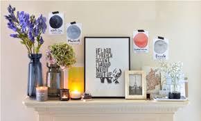 home decor amusing modern home accessories modern home