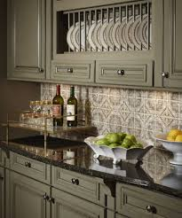 Sage Green Inspiration From Kraftmaid Cabinets Future Dream Home