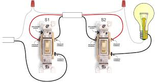 how to hook up a light switch an outlet diagram images light bulb circuit diagram as well as 3 switch box wiring diagram