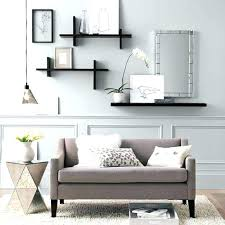wall shelf design ideas modern wall shelf ideas contemporary black floating shelves modern wall shelving ideas