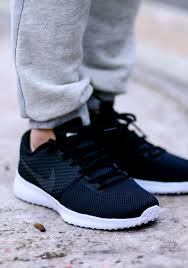 black nike running shoes tumblr. 2014 cheap nike shoes for sale info collection off big discount.new roshe run,lebron james shoes,authentic jordans and foamposites online. black running tumblr n