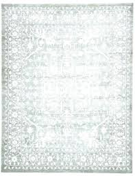 grey area rug amazing outstanding archive with tag rugs clearance regard to light beatrix gray solid natural fiber light grey area rug 8 x rugs blue