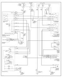 hose diagrams needed anyone? jeep cherokee forum cherokee jeep cherokee xj stereo wiring diagram 99 xj a c issue jeep wiring jpg