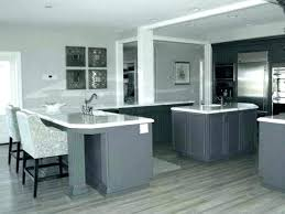 steel gray granite with white cabinets gray granite charcoal grey granite gray steel grey granite countertops