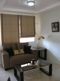 Townhouse Interior Design Ideas Philippines Pin By Robert Rodriguez On Window Door And Stops Townhouse