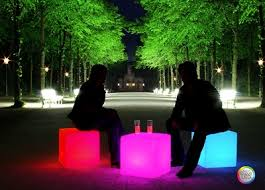 Patio Designs On Patio Furniture Covers With Trend Solar Powered Solar Powered Patio Lights
