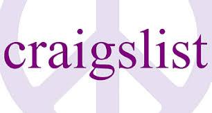 craigslist peace logo. Modren Peace CraigslistLogoWordsPeaceSign Throughout Craigslist Peace Logo C