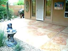 outdoor tile patio patio tile ideas outdoor tile for patio outdoor tile over concrete patio ideas