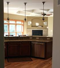 traditional pendant lighting. Pendant Lighting Over Island Traditional Kitchen Light Fixtures. Fixtures
