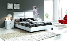 Chicago Bedroom Furniture Impressive Inspiration Ideas