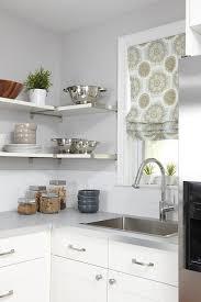 furniture kitchen ikea kitchen shelves ekby mossby shelf stainless steel kitchen sink stands