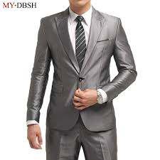 Slim Fit Suits Designer Fashion Men Suit 2019 Slim Fit Mens Suits Latest Coat Pant Design Wedding Party Blazer Groom Tuxedos Costume Homme Jacket Pants