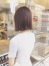 髪の色がキレイに出ないのはiphoneのせいアプリを使うときれいに撮れる