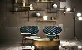 high end italian furniture brands. Modern Italian Furniture Brands Marvelous High End Photos Best Idea Pleasing Inspiration