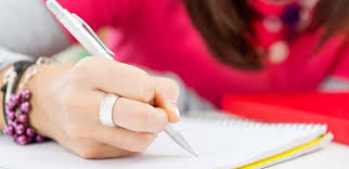 how to write a music essay essay writing