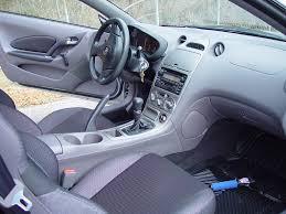Review: 2002 Toyota Celica GT – DriveAndReview
