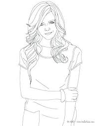 Hermione Coloring Pages Harry And Coloring Pages Coloring Pages