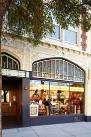 The Rabbit's Lair, Rogers, Arkansas | Quilt Shop Hop | Pinterest & Find this Pin and more on Quilt Shop Hop. Adamdwight.com