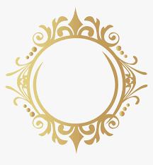 Picture Frame Design Png Designer Gold Frame Services Design Interior Clipart Frame