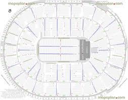 Bridgestone Arena Tickets With No Fees At Ticket Club
