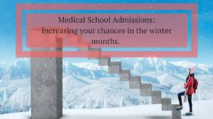 Medical School Admissions Consulting   MedEdits