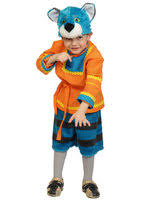 <b>Карнавальные костюмы</b> для детей — купить на Яндекс.Маркете