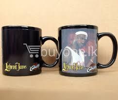 office mug. Magic Coffee Office Mug For Nba Lovers \u0026 Michael Jordan Fans Home-and-kitchen E