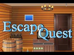 Wooden House Escape Game Walkthrough Inspiration Wooden House Game Walkthrough New Escape Quest Walkthrough Escape