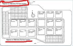 1998 bmw 740il fuse box diagr wiring diagram library 1998 bmw 325i fuse box diagram wiring diagrams scematic1998 bmw fuse box simple wiring diagram bmw