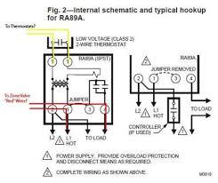 taco zone control wiring wiring diagramtaco 571 zone valve wiring v8043e1012 wiring diagram wiring diagram taco 571 zone valve wiring