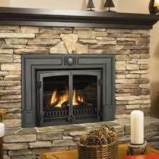 Valor Gas Fireplace Valor Windsor Arch  Friendly FiresFriendly Valor Fireplace Inserts