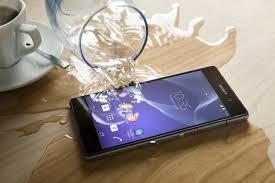 Sony Xperia M2 Aqua technische daten ...