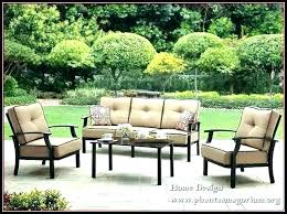 better homes and gardens outdoor cushions awesome design ideas better homes and gardens patio furniture home better homes and gardens outdoor cushions