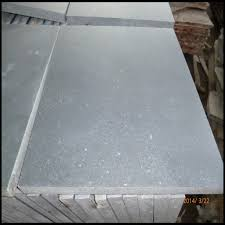 black pearl granite black granite flamed tile g684 flamed flooring tiles fuding black