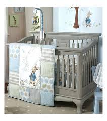 awesome lambs ivy peter rabbit 4 piece crib bedding set baby sets plan and jungle k jungle crib bedding