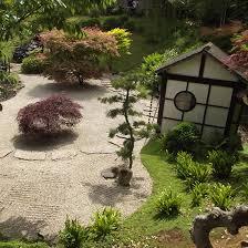 Zen Garden Designs Best Japanese Gardens Japanese Garden Plants Japanese Garden Designs
