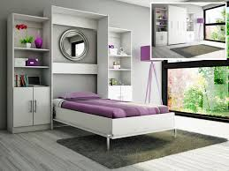 diy wall bed ikea. Wonderful Diy Recommendations Murphy Bed Kit Ikea Elegant Queen  Intended For Space Bedroom Throughout Diy Wall K