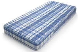 cheap mattresses. Contemporary Cheap Super Cheap Mattresses Throughout Mattresses S