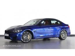 Used bmw m3 for sale save $7,553 on 106 deals 845 listings from $7,995 Bmw M3 United Arab Emirates Used Search For Your Used Car On The Parking