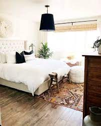 6 Useful Tips On Choosing The Right Bedroom Furniture Ideas For Room Design Home Decor Bedroom Home Bedroom Design