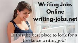 writing jobs online scam the truth writing jobs online writing jobs net