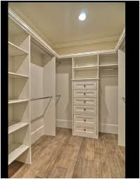 Decorate Dressing Room  Dressing Room Designs Interior Design House Dressing Room Design