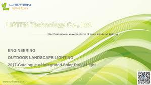 Pagexcymk300dpijpgSolar Street Light Brochure