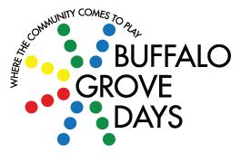 <b>Art</b> Show   Buffalo Grove Days