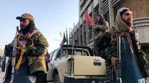أفغانستان.. طالبان تكثف اتصالاتها لتشكيل حكومة موسعة وهواجس غربية من أزمة  لاجئين | أفغانستان أخبار