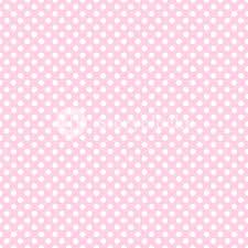 Light Purple And White Polka Dots White Polka Dots Pattern On A Light Purple Background