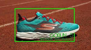 skechers go run 5. skechers performance gorun 5 review go run