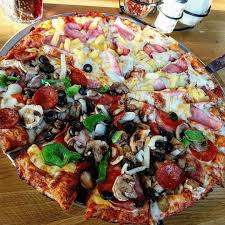 100 round table pizza santee ca cool furniture ideas check more at