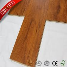 china factory direct kronotex laminate flooring 8mm v groove china hardwood flooring building material