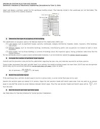 Sprinkler Pipe Schedule Chart Sprinkler Design